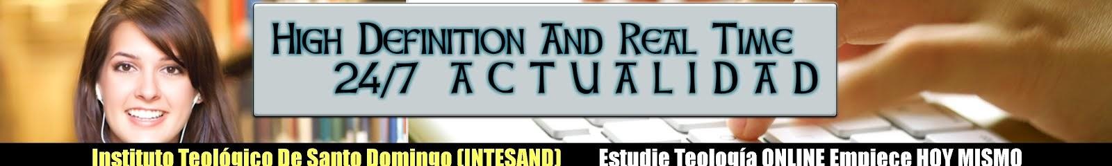24/7Información y Negocios/ JAGC