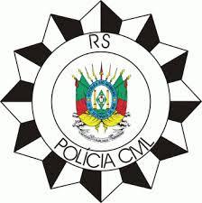 Concurso-PC-RS