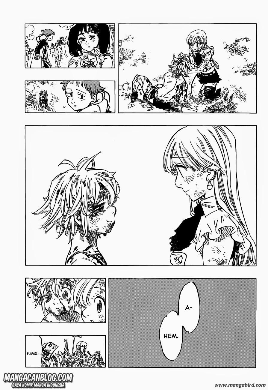 Komik nanatsu no taizai 100 - chapter 100 101 Indonesia nanatsu no taizai 100 - chapter 100 Terbaru 6|Baca Manga Komik Indonesia