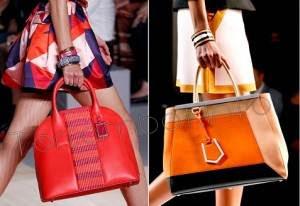 Tas Besar Tren Fashion 2013