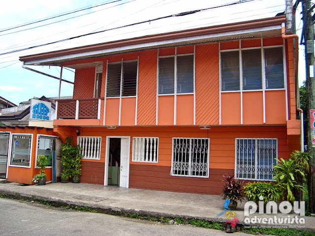 Where to Stay in Bislig City Surigao del Sur