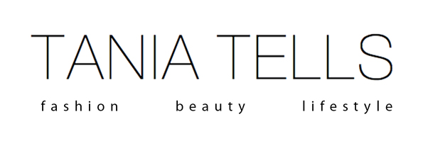 Tania Tells