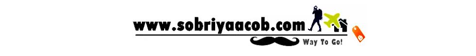 sobriyaacob.com