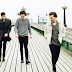 Estreno: You & I - One Direction (Vídeo)