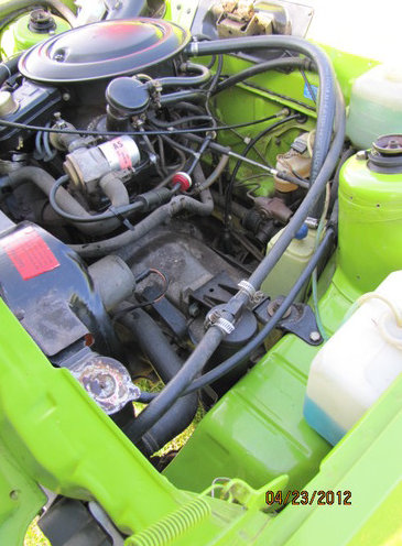 Pt Cruiser Fan Relay Location together with 1974 Pinto 2 3 Liter Ford Engine Diagram as well Replace additionally 2008 Jeep  pass Interior Fuse Box Location as well 2008 Jeep  pass Interior Fuse Box Location. on 2008 jeep patriot wiring diagram