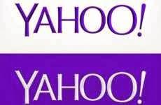 Yahoo! adquiere LookFlow, herramienta especializada en reconocimiento facial, y agregaría esa función a Flickr.