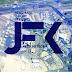 Kal-L x Keor Meteor - J.F.K. EP