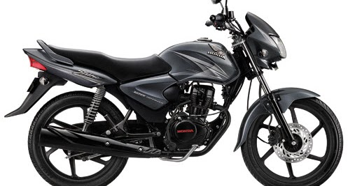 Latest Bike Honda Shine Bike Pictures In All Available Colors And