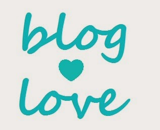 love blogs for her