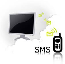 How to Bypass SMS Verification of Any Website  Images