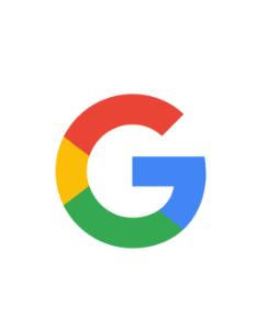 Perubahan Ikon Google