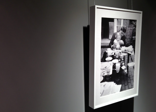 THE-KENNEDYS-PHOTOESPAÑA-MARK-SHAW-EXPOSICION-LOEWE