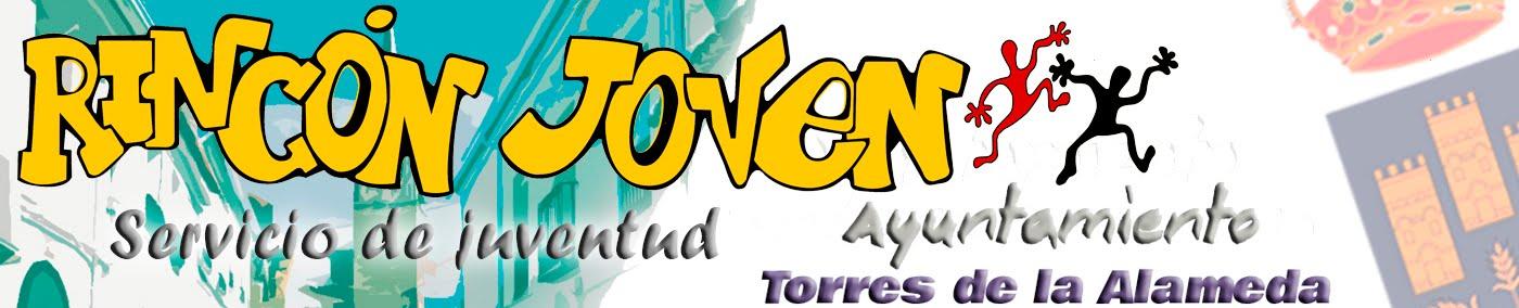 Rincón Joven