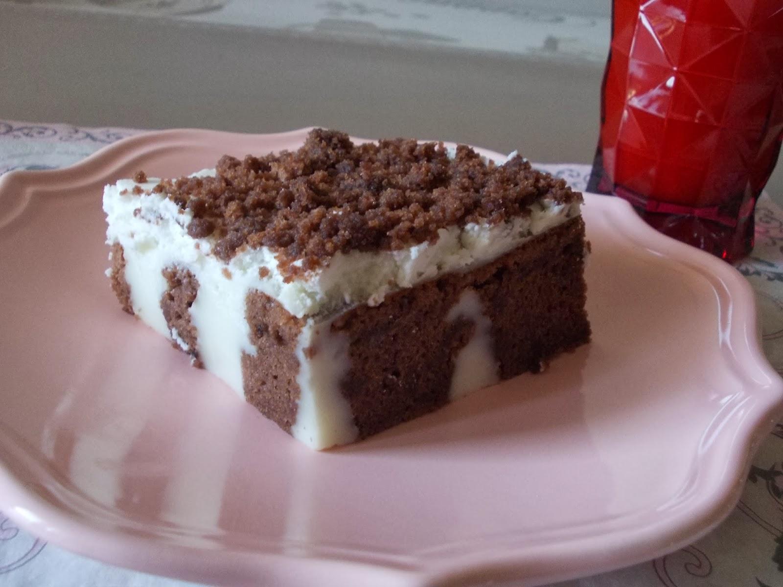 kek,puding