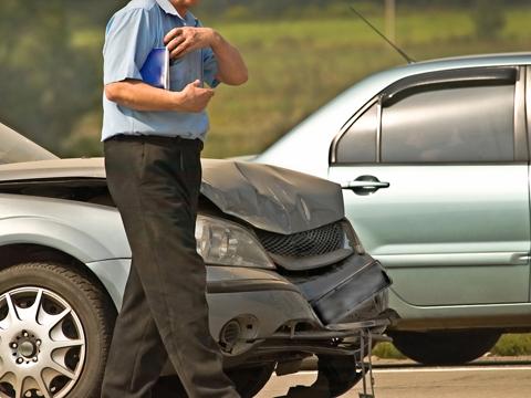 Mẹo tiết kiệm khi chọn mua bảo hiểm ôtô