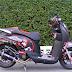 Spesifikasi Harga Honda Scoopy FI Terbaru 2016