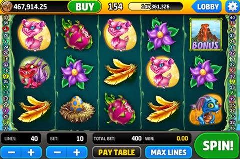 slot machines free online crown spielautomaten