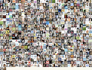 Tips dan Trik Mendatangkan Jutaan Follower di Twitter