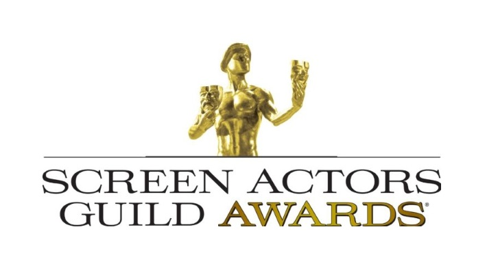 SAG Awards 2015 - Nominations