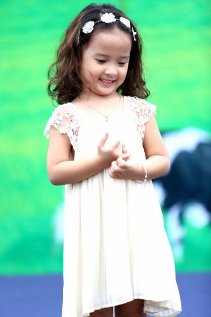 Con gái Hồng Đăng tên là Lê Phương Bảo Hân.