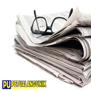 http://www.jadigitu.com/2012/12/menulis-surat-dan-baca-koran-bikin-otak.html