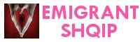 Njohje e Takime Shqip në Emigracion