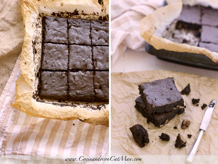brownie+algarroba+2 Brownie de algarroba [sin gluten] Receta #díadelbrownie
