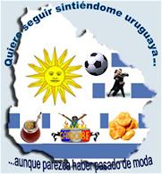 Uruguay: país rico por su cultura, sus paisajes y su gente