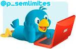 Clique e siga o blog no Twitter