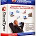 GoodSync Enterprise 9.9.15.5 With Key Full Version Free Download