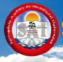 Springdales Public School Hyderabad Logo