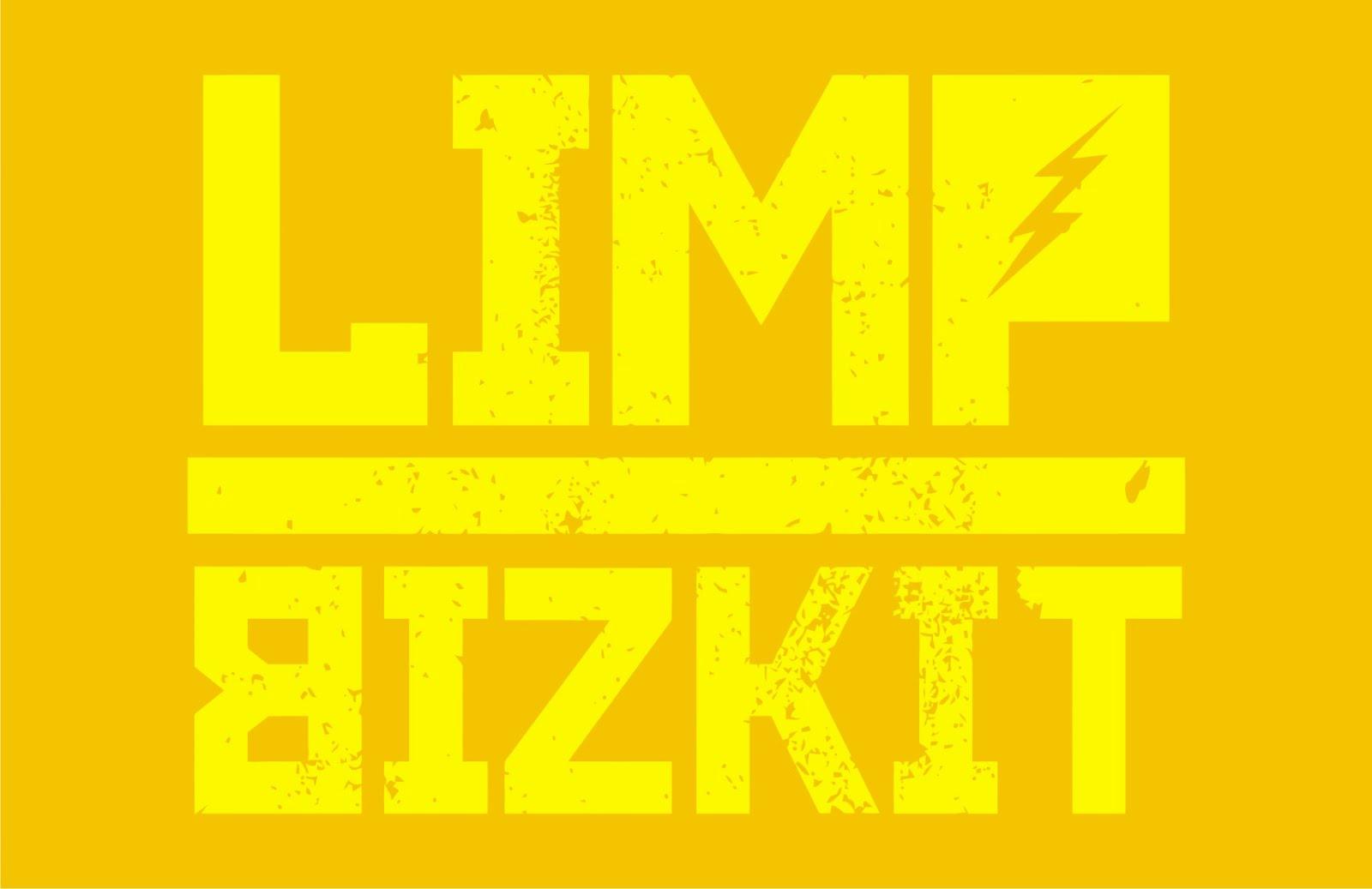 limp_bizkit-logo_back_vector