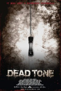 Dead Tone 2007 Hollywood Movie Watch Online