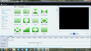 Free Download Windows Movie Maker 6.1  For PC Win 7&8 Full Version Tavalli Blogg