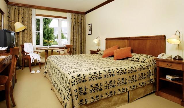 Забронировать отель по лучшей цене на праздники | To book a hotel