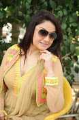 Sonia Agarwal latest glam pics-thumbnail-13