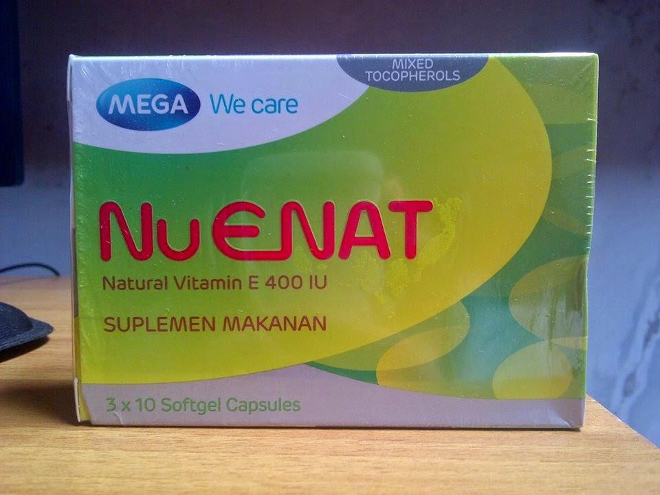 NuENAT (blog mas hendra)