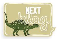 https://iguanastamp.wordpress.com/2015/09/20/stamp-review-crew-no-bones-about-it