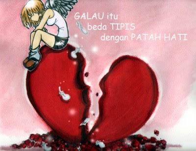 http://murekkeen.blogspot.com/2014/07/kata-kata-galau-terbaru.html