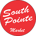 South Pointe Market