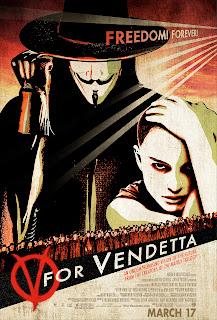 vendetta-film-poster