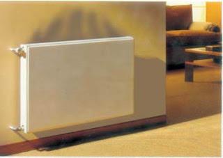 Mattes acondicionamiento sistemas de calefacci n por agua - Sistema de calefaccion por agua ...