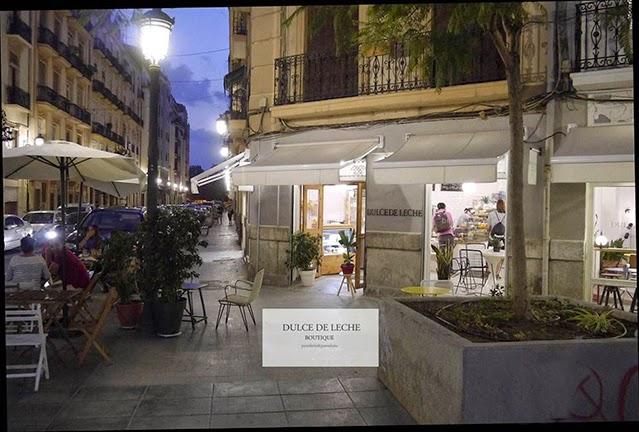 desestresate-ruzafa-restaurante-cafe-en-valencia-dulce-de-leche