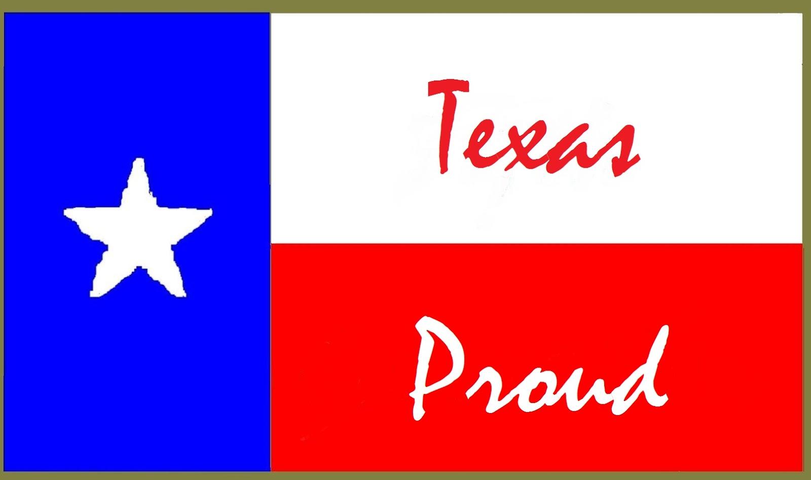 the impulsive texan  texas bumper stickers