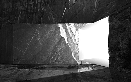 Libro Muros de Luz-Aitor Ortiz-Fotografía