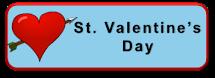Уроки на День Св.Валентина