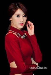 obsnews hyuna nine muses