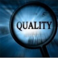 http://2.bp.blogspot.com/-W3veEfwD4nc/TuG8dZUneNI/AAAAAAAAADg/egQfOLGdn7o/s1600/Web+-+Quality+1.jpg