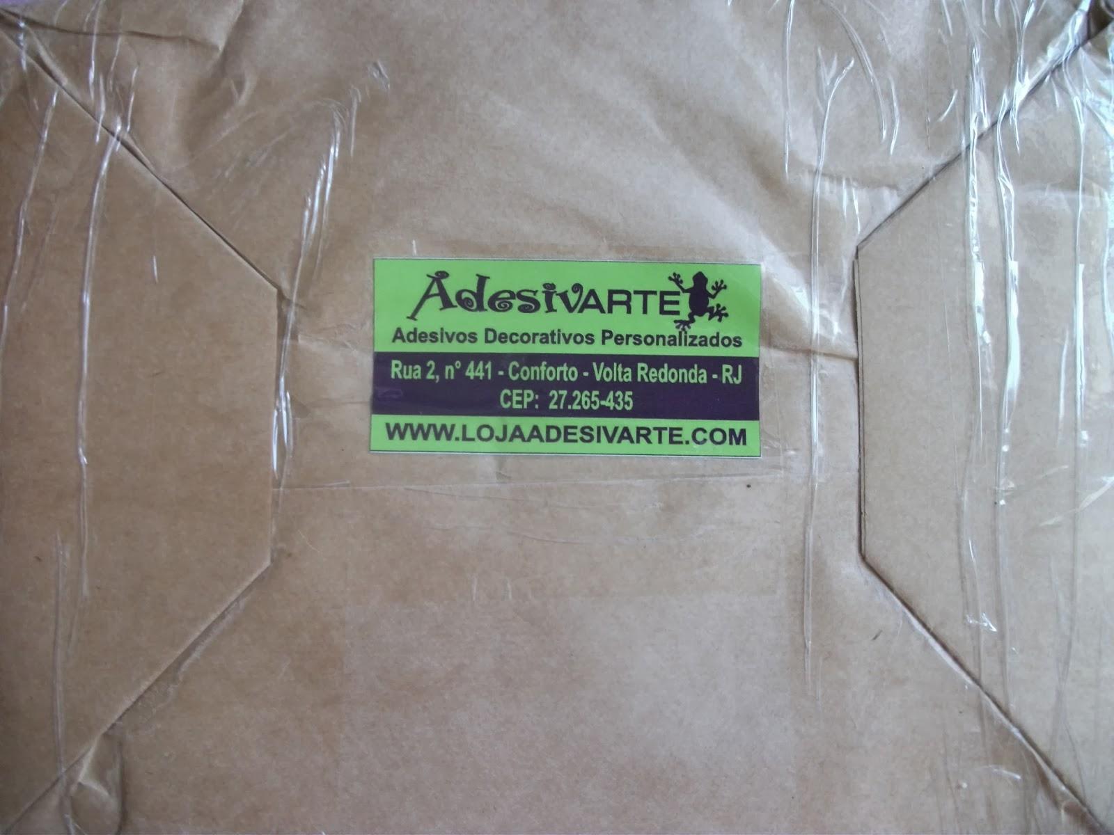 http://www.coisasdamartina.com/2014/01/porta-copos-da-adesivarte.html