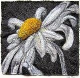 02 Textiles Facebook